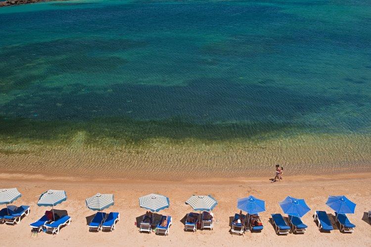 Kos – Griechenland von seiner schönsten Seite