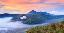 Indonesien: beliebte Reiseziele Java und Bali