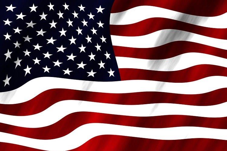 Checkliste für Ihren USA Urlaub