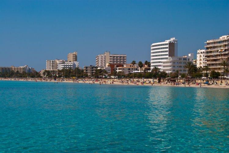 Badeurlaub in Cala Millor – die beste Bucht Mallorcas
