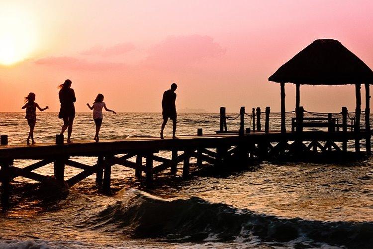 Reisetipps für Familien in den Pfingstferien 2018