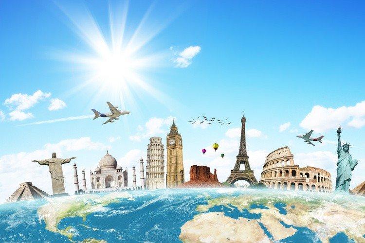 Reisetipps – was sollte ich vor meinem Urlaub alles beachten?