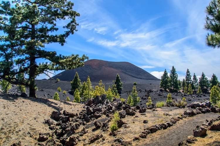 Teneriffa – Reisetipps für eine besondere Urlaubsinsel
