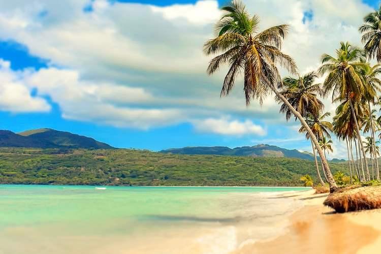 Die schönsten Reiseziele in der Dominikanischen Republik