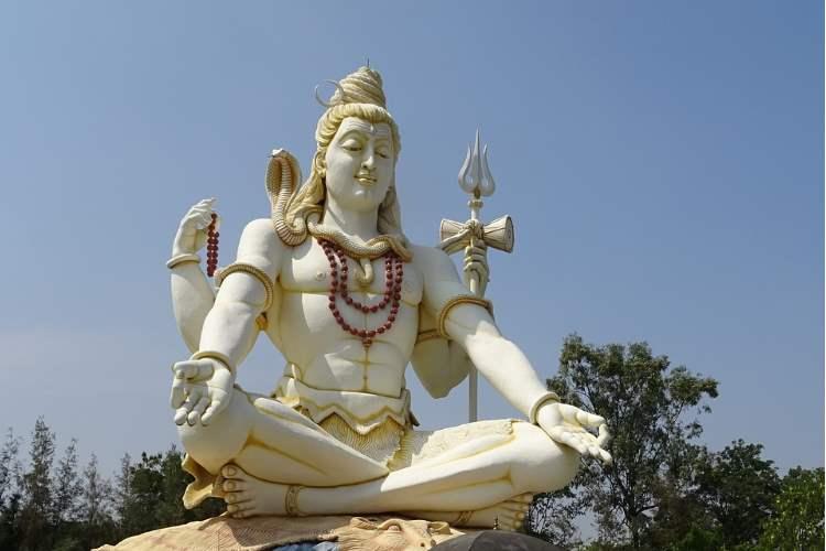 Yoga Indien