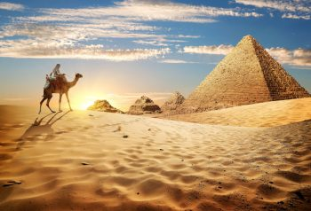 Reisetipps Ägypten