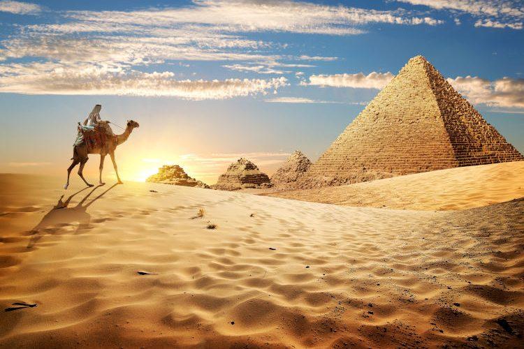 Reisetipp Ägypten: Luxor und Alexandria
