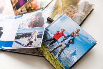 Reisefotobuch